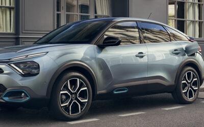 Auto elettrica: una nuova era