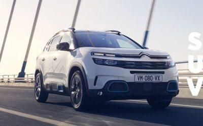 L'auto ibrida – Il futuro al volante